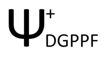 Permalink auf:Die DGPPF