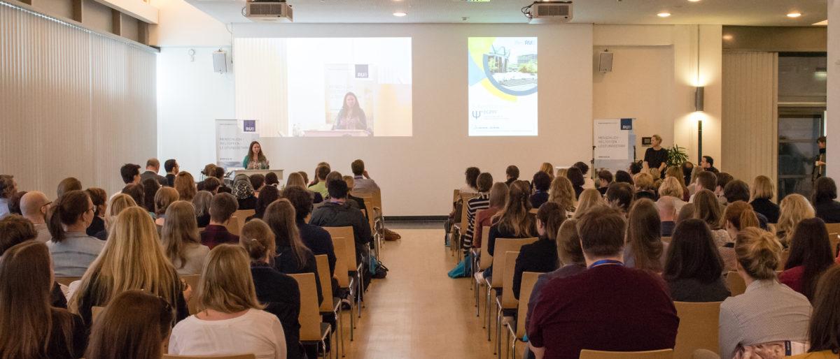 Permalink auf:Konferenz 2018 – Rückblick