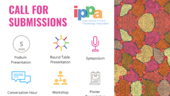 Permalink auf:IPPA 6th World Congress