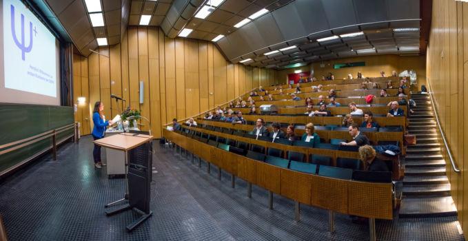 Konferenz 2016 (04)
