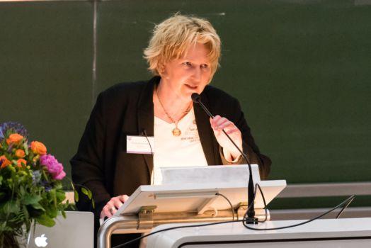 Konferenz 2016 (61): Prof. Dr. Michaela Brohm-Badry