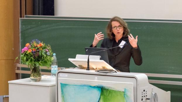 Konferenz 2016 (15): Prof. Dr. Eva Walther