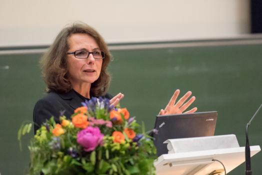 Konferenz 2016 (16): Prof. Dr. Eva Walther