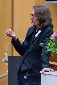 Konferenz 2016 (17): Prof. Dr. Eva Walther