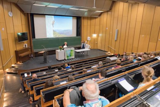 Konferenz 2016 (19)