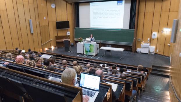 Konferenz 2016 (20)
