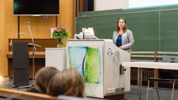 Konferenz 2016 (21): Jun.-Prof. Dr. Corinna Peifer