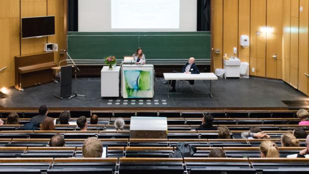 Konferenz 2016 (26)