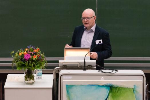Konferenz 2016 (29): Prof. Dr. Karlheinz Ruckriegel