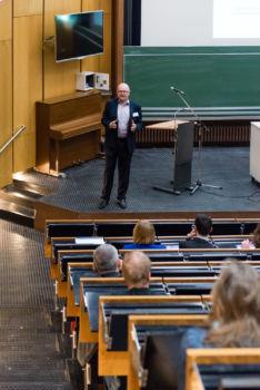 Konferenz 2016 (31): Prof. Dr. Karlheinz Ruckriegel