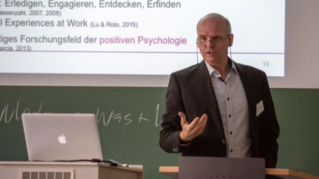 Konferenz 2016 (47): Prof. Dr. Michael Burmester