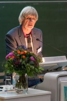 Konferenz 2016 (50): Prof. Dr. Falko Rheinberg