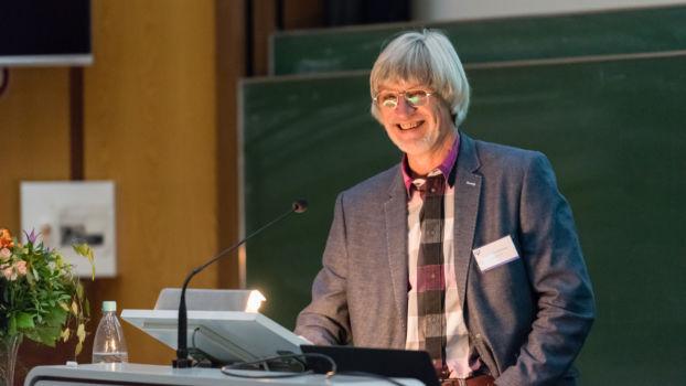 Konferenz 2016 (51): Prof. Dr. Falko Rheinberg