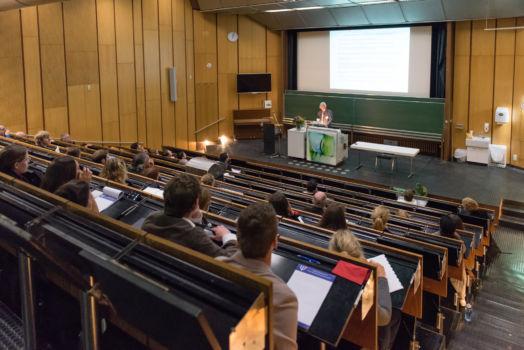 Konferenz 2016 (52)