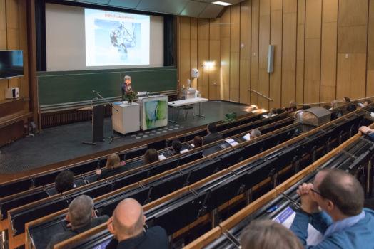 Konferenz 2016 (54)