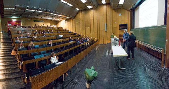 Konferenz 2016 (56)