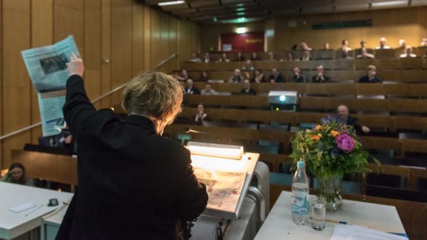Konferenz 2016 (58): Prof. Dr. Michaela Brohm-Badry