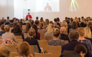 DGPPF-Konferenz 2018 02