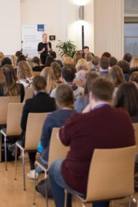 DGPPF-Konferenz 2018 04