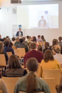 DGPPF-Konferenz 2018 05