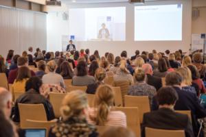 DGPPF-Konferenz 2018 06