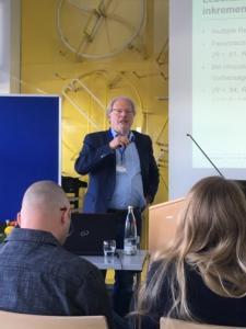 DGPPF-Konferenz 2018 08