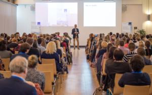 DGPPF-Konferenz 2018 09