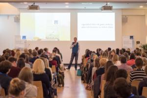 DGPPF-Konferenz 2018 11