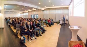 DGPPF-Konferenz 2018 12