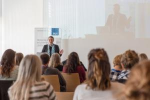 DGPPF-Konferenz 2018 14