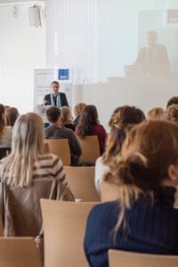 DGPPF-Konferenz 2018 15