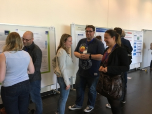 DGPPF-Konferenz 2018 21