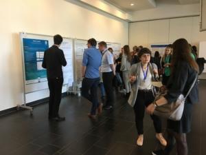 DGPPF-Konferenz 2018 23