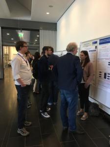 DGPPF-Konferenz 2018 24
