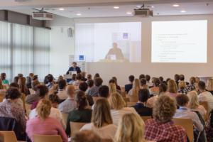 DGPPF-Konferenz 2018 26