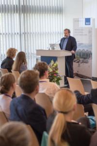 DGPPF-Konferenz 2018 27