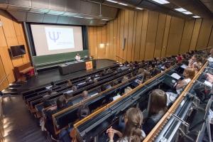 Konferenz der DGPPF 2017 (04 von 67)
