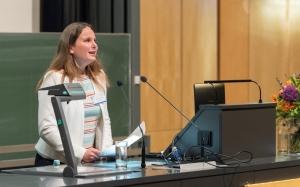 Konferenz der DGPPF 2017 (05 von 67) - Jun.-Prof. Dr. Corinna Peifer