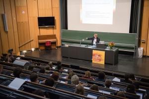 Konferenz der DGPPF 2017 (07 von 67)