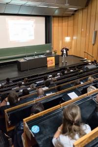 Konferenz der DGPPF 2017 (08 von 67)