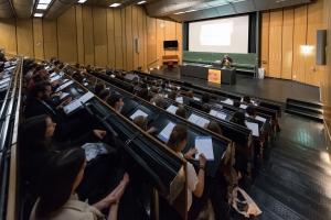 Konferenz der DGPPF 2017 (09 von 67)