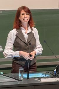 Konferenz der DGPPF 2017 (18 von 67) - Prof. Dr. Nicola Baumann