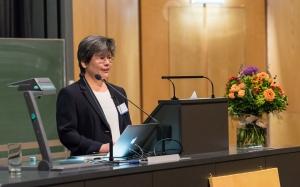 Konferenz der DGPPF 2017 (23 von 67) - Shu-Hua Tang, Ph.D.
