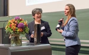 Konferenz der DGPPF 2017 (25 von 67)