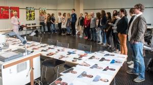Konferenz der DGPPF 2017 (30 von 67)