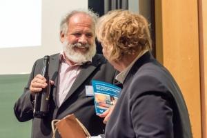 Konferenz der DGPPF 2017 (39 von 67) - Dr. Philip Streit