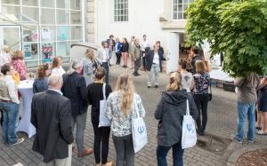 Konferenz der DGPPF 2017 (40 von 67)