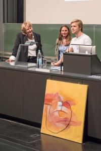 Konferenz der DGPPF 2017 (63 von 67) - Friedrich Meixner, M.Sc.