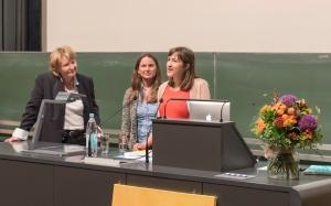 Konferenz der DGPPF 2017 (64 von 67) - Dr. Magdalena Laib